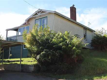 House - 25 Dixon, Queenstow...