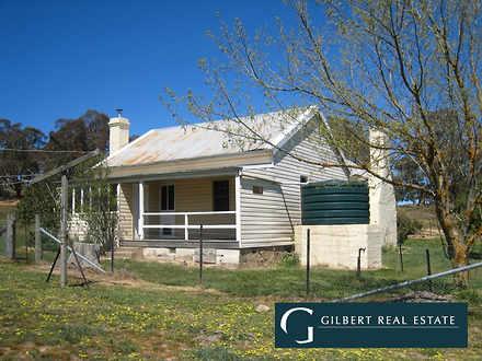 House - 7/431 Gidleigh  Lan...