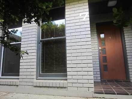 Unit - 7/38 Nicol Street, Y...
