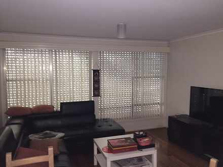 House - 1 Jowett Avenue, Su...