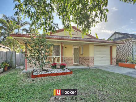 House - 18 Tyrone Place, Ac...