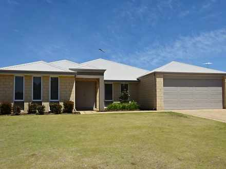 56 Santalum Circus, Halls Head 6210, WA House Photo