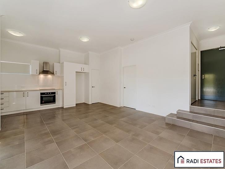 2/6 Darby Street, Maylands 6051, WA Apartment Photo
