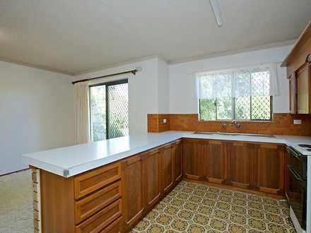 Apartment - 6B Alver Road, ...