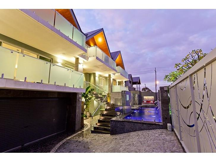 House - 39 Sydenham Road, D...