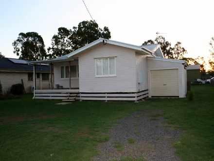 House - 3A Hamlyn Road, Oak...