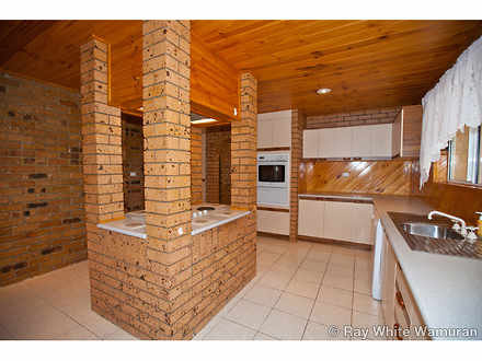 House - Bellmere 4510, QLD