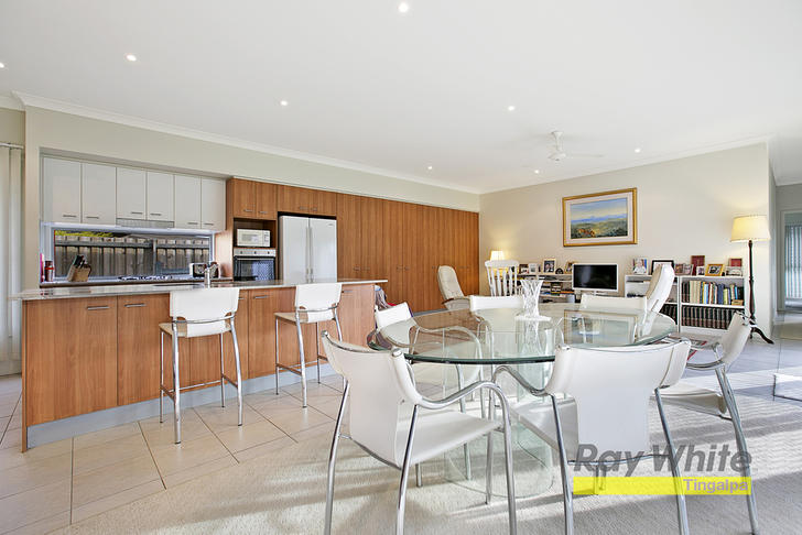 House - 61 Mossvale Drive, ...