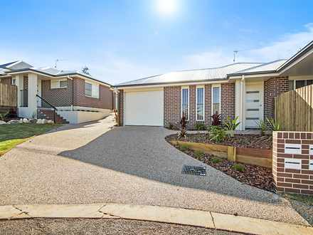 Unit - 1/34 Mooney Street, ...