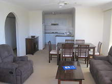 Apartment - 8/1111 Gold Coast Highway, Palm Beach 4221, QLD