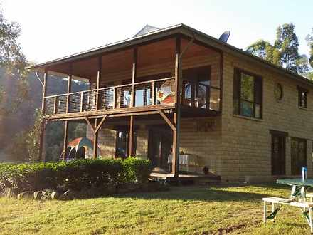 House - A/1042 River Road, ...