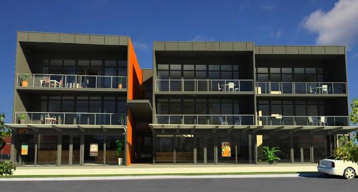 10/979 Albany Highway, East Victoria Park 6101, WA Apartment Photo