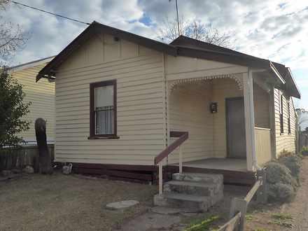 House - 45 Gibney Street, M...