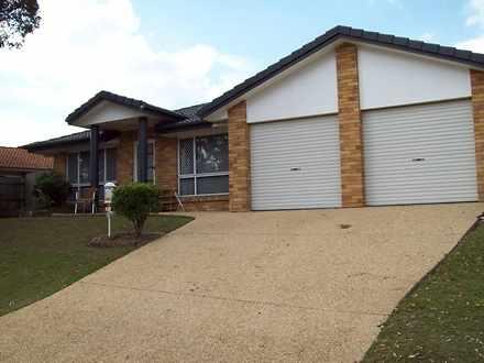 House - 45A Woodland  Drive...