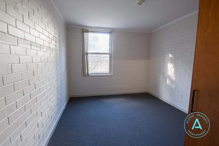 12/128 Carr Street, West Perth 6005, WA Apartment Photo