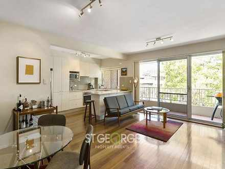 Apartment - Chapel Street, ...