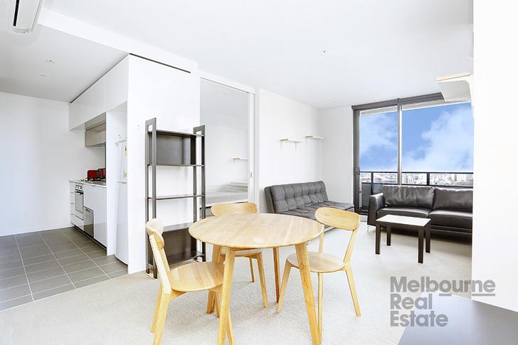 2803/80 A'beckett Street, Melbourne 3000, VIC Apartment Photo