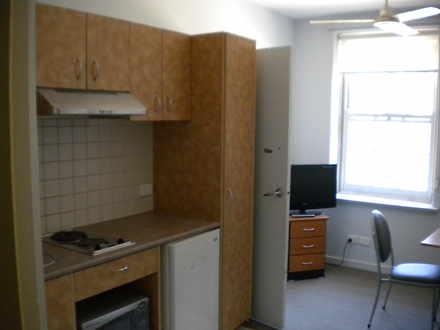 Apartment - 514/45 Victoria...