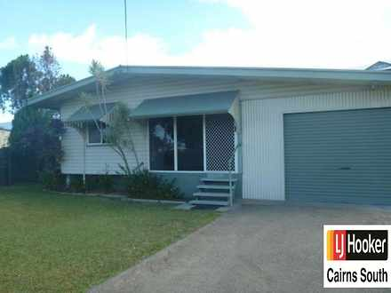 House - 616 Bruce Highway, ...