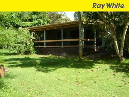 House - 17 Ferry Road, Yeng...