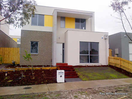 House - 34 Ormond Boulevard...