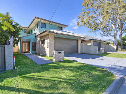 House - Kippa Ring 4021, QLD
