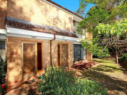 House - 33/8 Taranto Road, ...