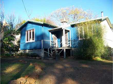 House - 724 Jarrahdale Road...