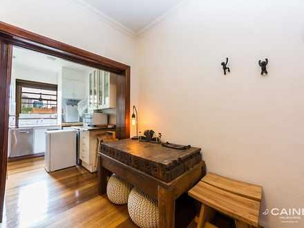 Apartment - 16/37 George St...