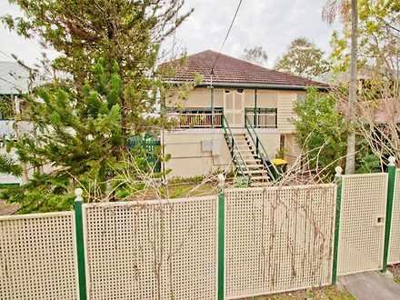 House - 53 Venner Road, Ann...