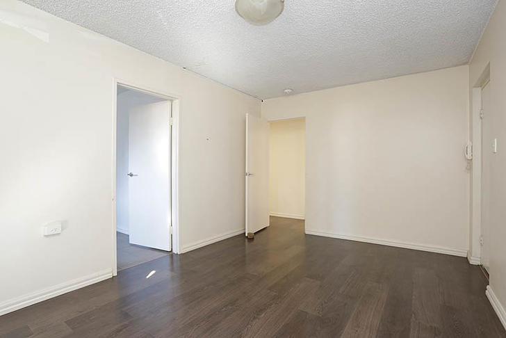 1/36 Egan Street, Richmond 3121, VIC Apartment Photo