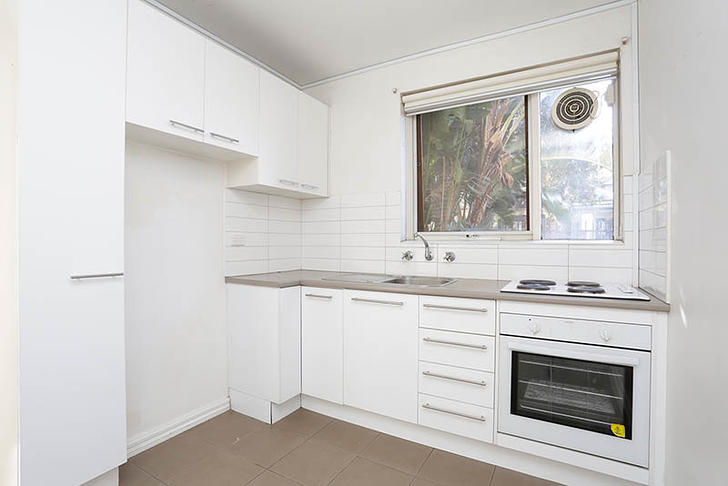 1/36 Egan Street, Richmond 3121, VIC Apartment Photo
