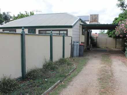 House - 40 Burton Street, S...