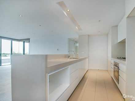 Apartment - 403/770A Toorak...