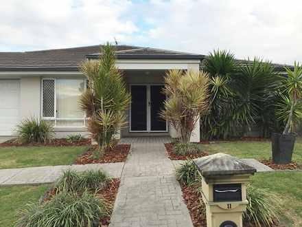 House - 11 Bellbird Drive, ...