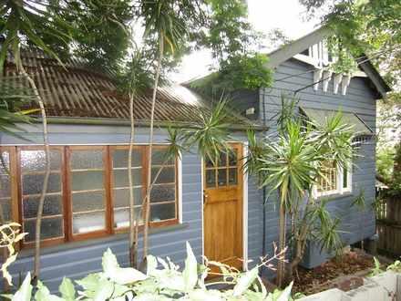 House - Highgate Hill 4101,...