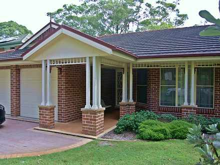 House - 33 Dolphin Avenue, ...