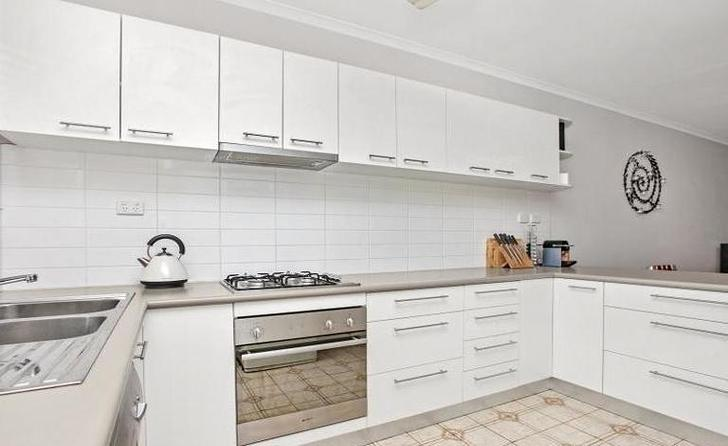 Unit - 6/2 Paqualin Road, M...