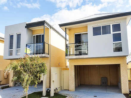 Unit - 2/4 Quendamia Lane, ...