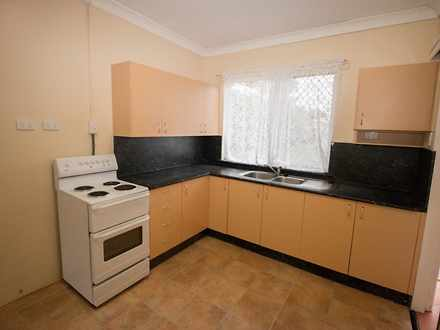 Unit - 2/8 Milthorpe Drive,...