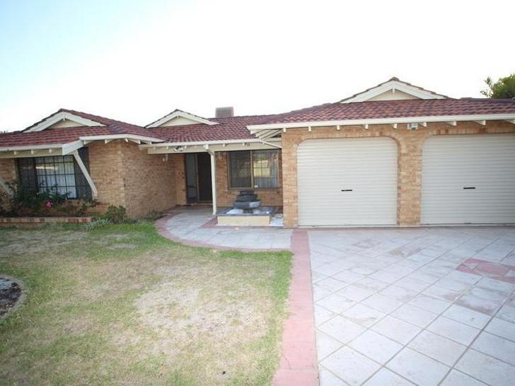 House - ROOM 4/3 Anderton R...