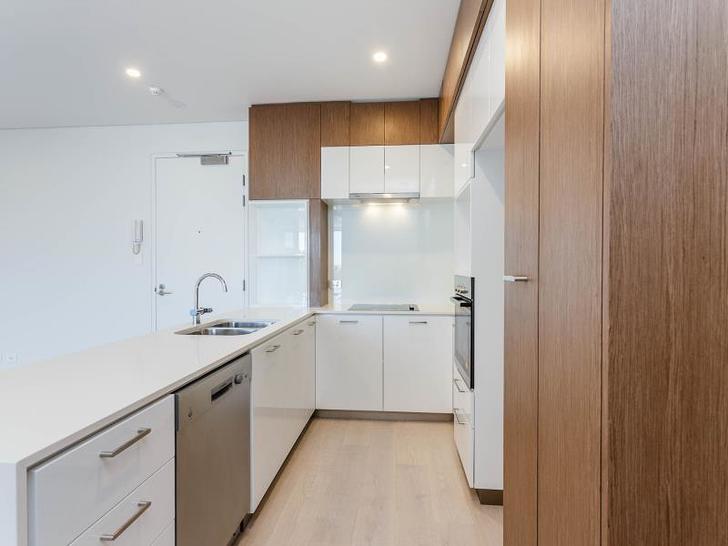 Apartment - 34/4-12 Riversd...