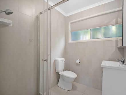 35df396d7cf9804d1174a387 24978 bathroom 1504382874 thumbnail
