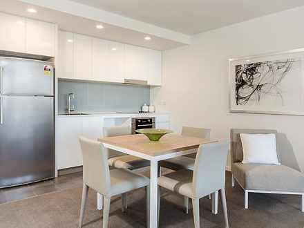 Apartment - 907/191 Constan...