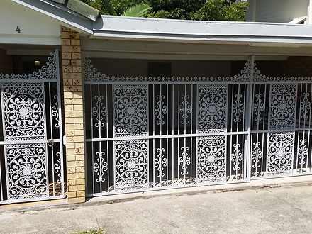 House - 4 Cocarrarra  Court...