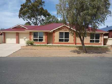 House - 2A Olive Street, Mu...
