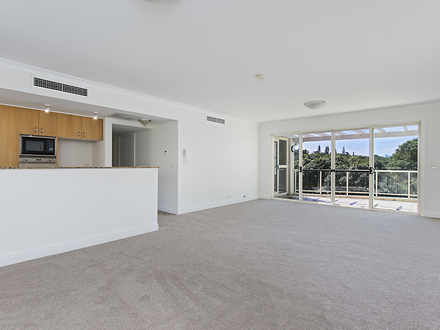 Apartment - 204/3B Karrabee...