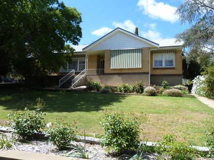 House - 23 Farrell Flat Roa...