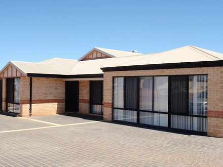 House - 236 Chapman Valley ...