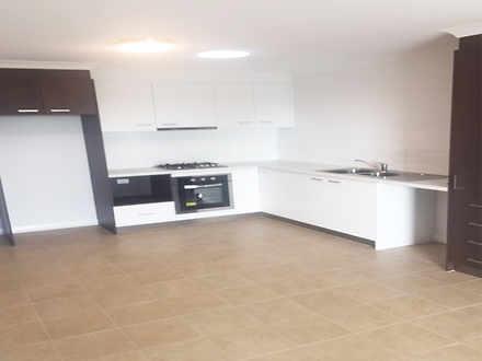 Apartment - 55 Valcros Circ...